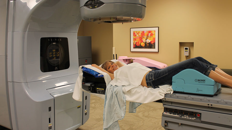 Breast-cancer-patients-receiving-unnecessary-radiation