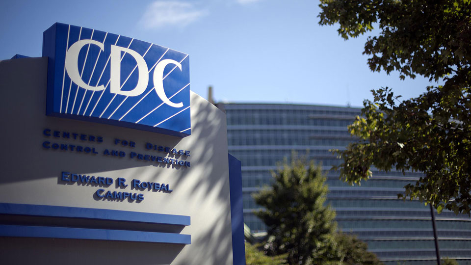 CDC-warns-that-current-flu-vaccine