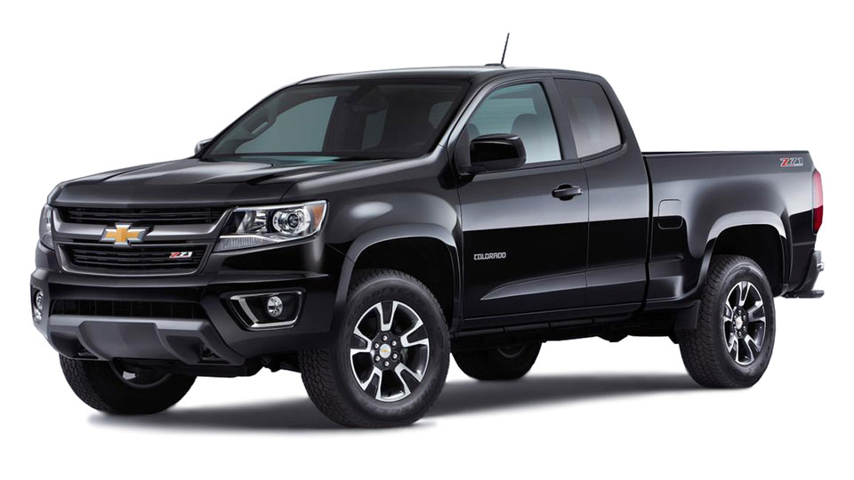 Chevy-Colorado-beats-Ford-F-150