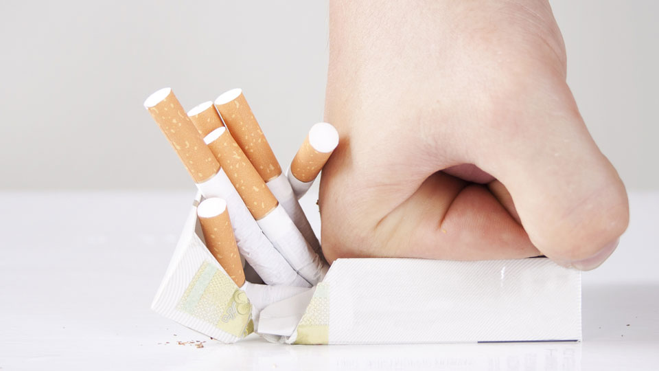 Cytisine-helps-smokers-quit
