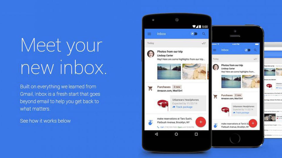 Google-Inbox-reaches-Android-Wear-with-improved-Tablet-UI