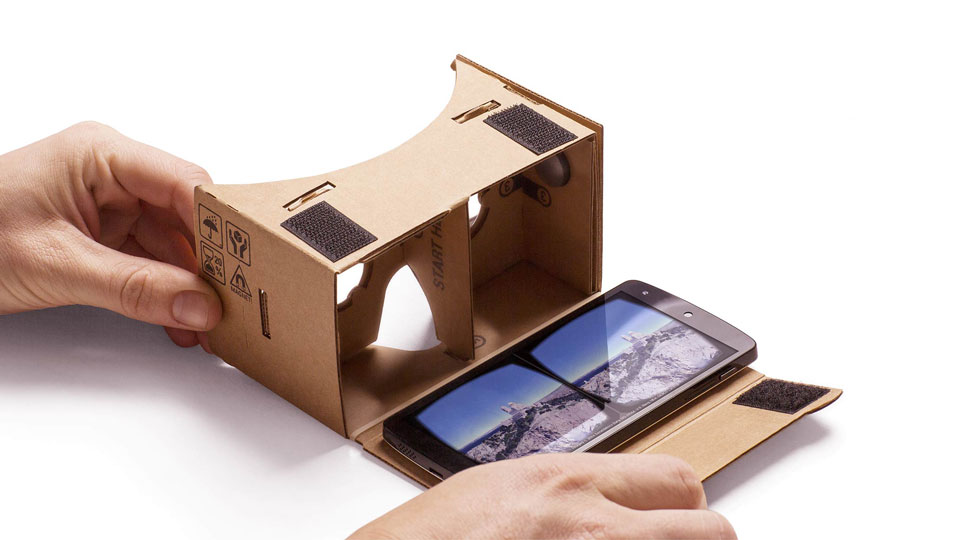 Google-announced-street-view-support-for-Cardboard-VR