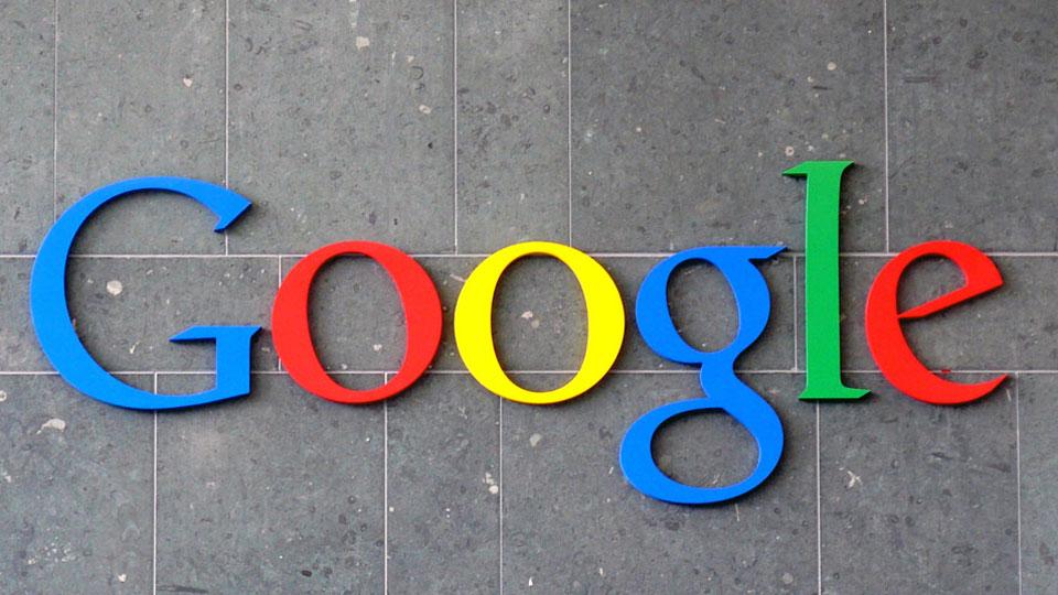 Google-shuts-down-Google-news-in-Spain