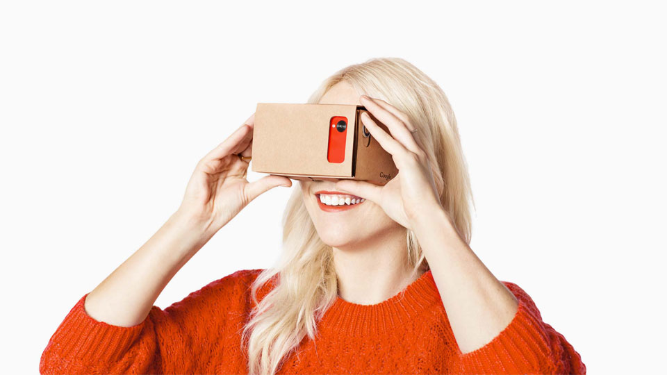 Google-updates-Cardboard-to-beat-Oculus-Rift-Samsung-Gear-VR