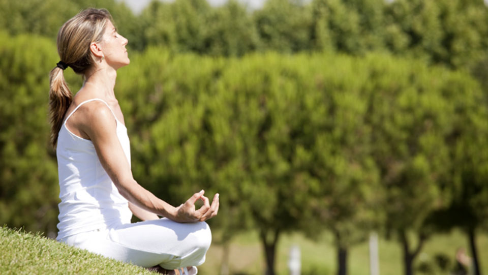 Lose-weight-to-breathe-more,-or-breathe-more-to-lose-weight