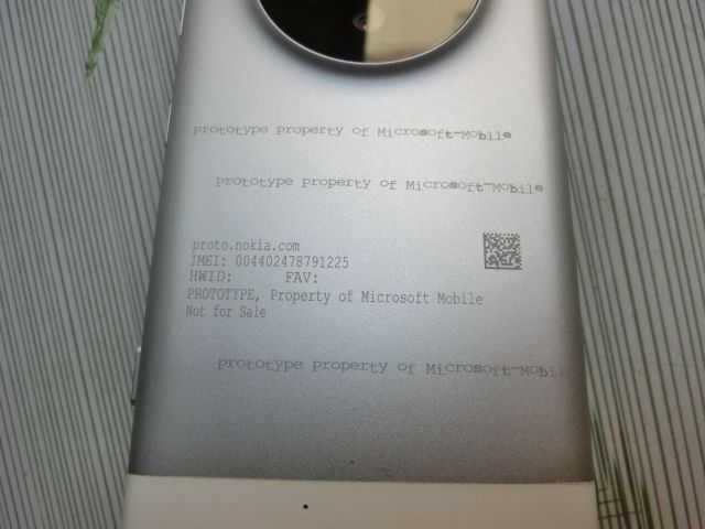 Lumia-1030-Camera