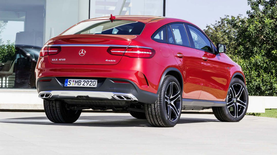 Mercedes-Benz-GLE-AMG-Coupe