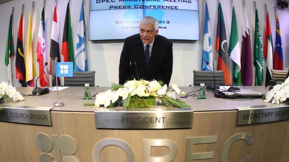 OPEC-Chief-Abdullah-al-Badri