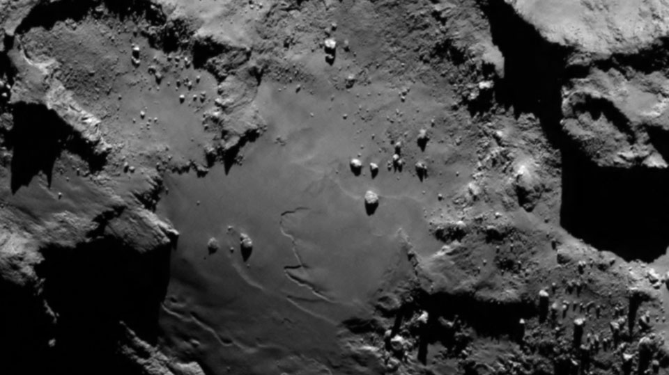 Rosetta-study-deepens-Earth-water-mystery