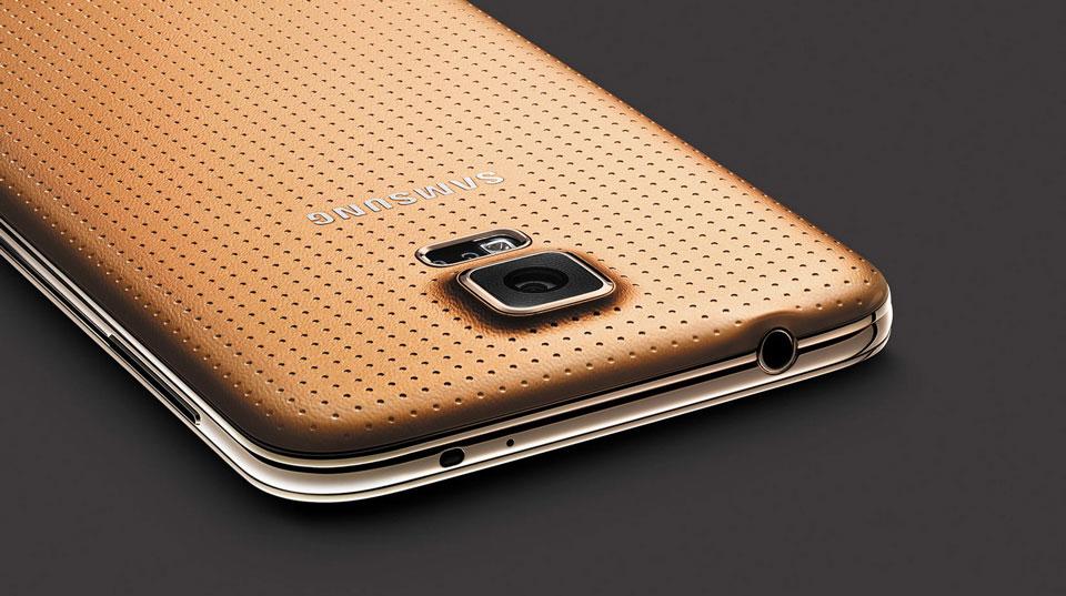 Samsung-Galaxy-S6,-S6-Edge-specs-leaked