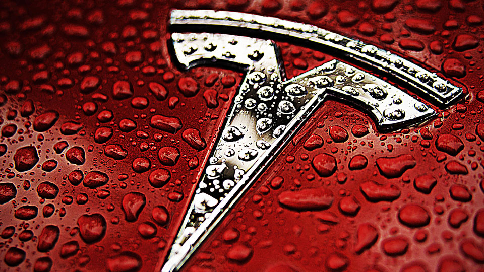 Tesla-Motors-Pushes-to-Sell-Cars-Directly-in-Texas