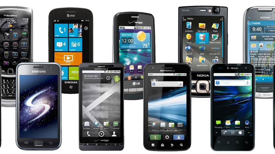 Top-trending-smartphone-of-2014