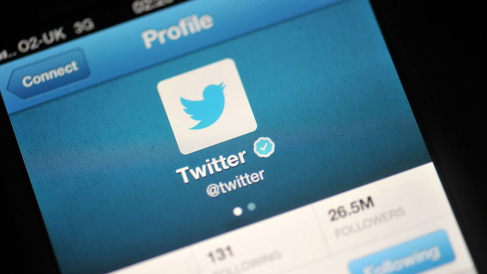 Twitter-to-Form-Partnership-with-Foursquare-to-Include-Location-Data