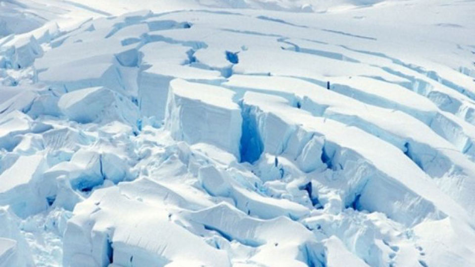 Western-Antarctica-glaciers-losing-massive-amounts-of-ice