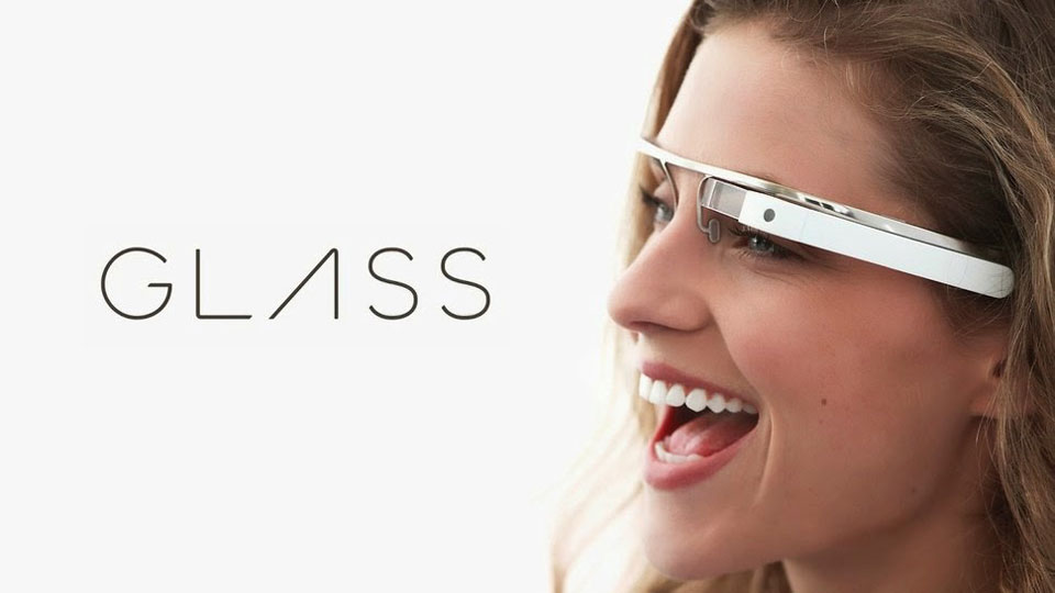 google-glass-with-Intel-inside