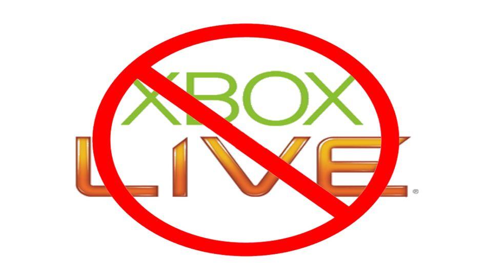 xbox live post