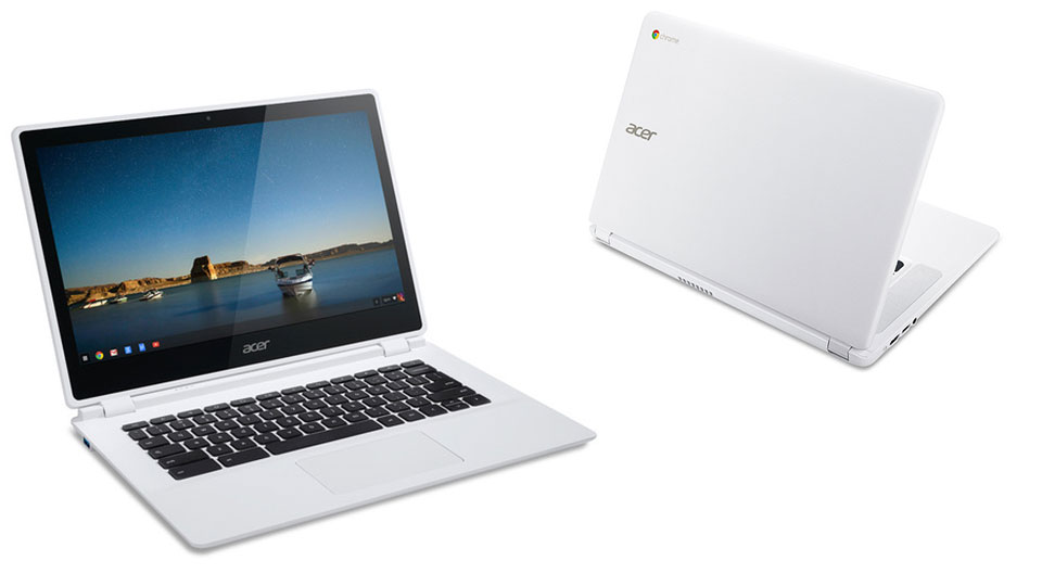 Acer-announces-Chromebook-15-with-1080-HD-display