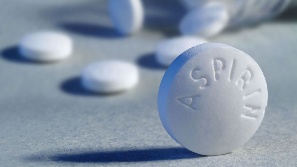 Aspirin-for-Primary-Prevention-against-Stroke