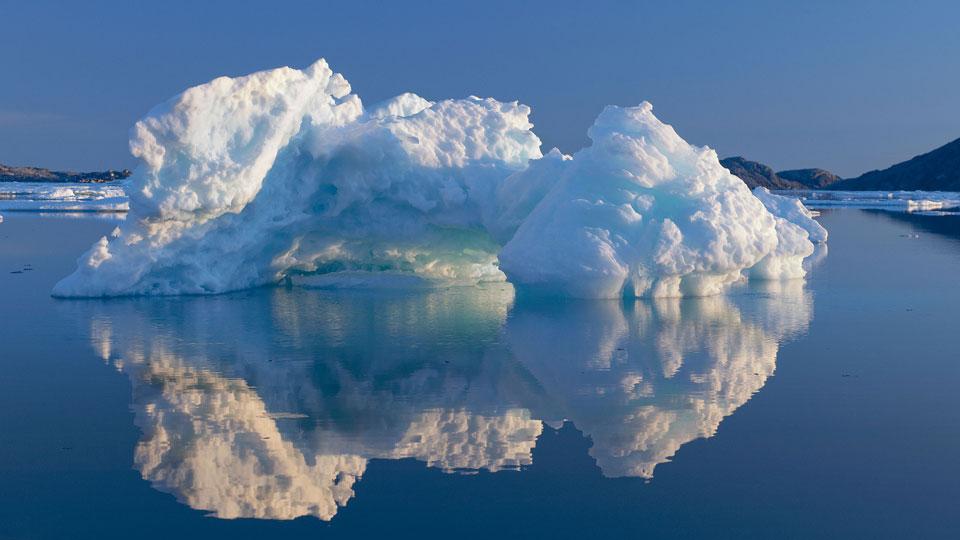 Greenland-subglacial-lake-quick-drainage
