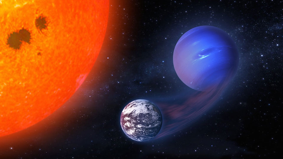 Mini-Neptunes-can-be-converted-into-Habitable-Zones