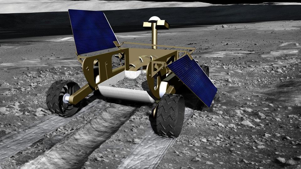 Moon-mining-NASA