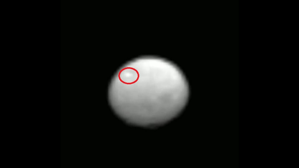 NASA-Finds-Spot-on-the-Dwarf-Planet-Ceres