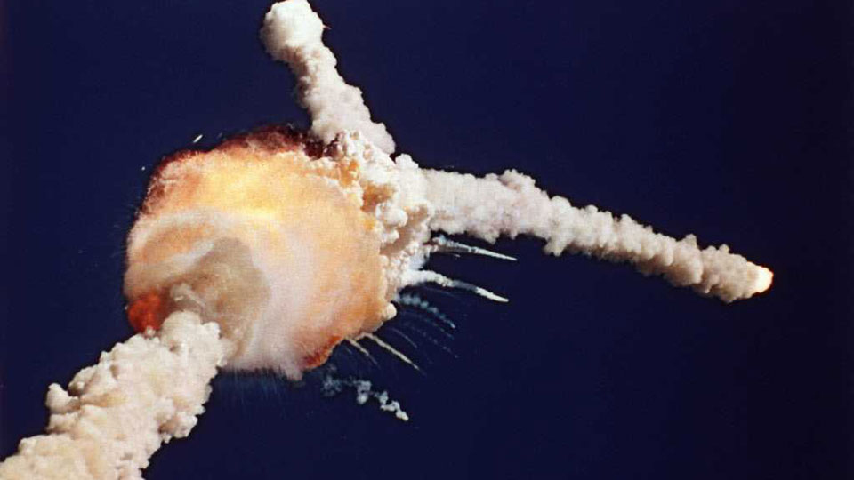 NASA-Pays-Tribute-to-its-People-who-lost-Lives-During-Explorations