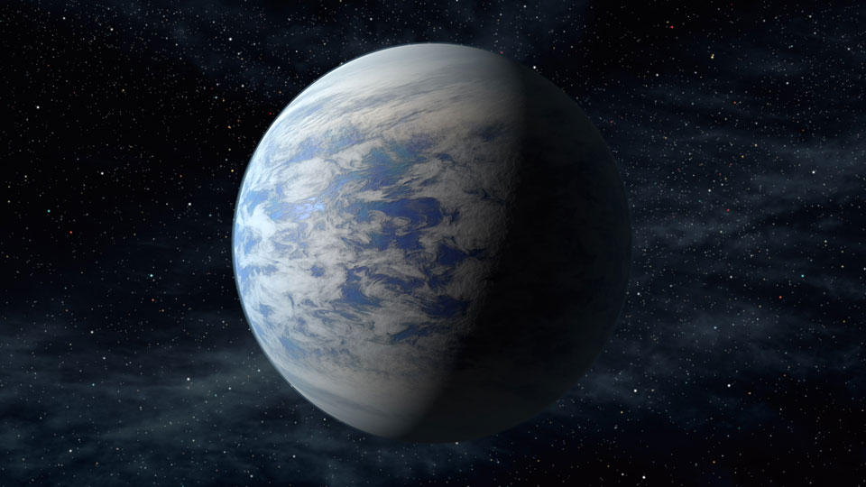 Oceans-on-'super-earths'-may-host-alien-life