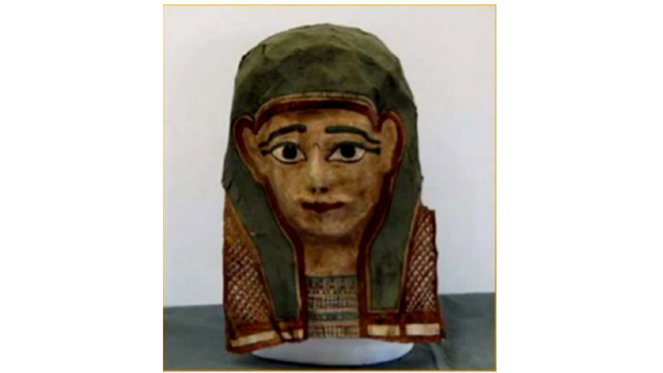 Papyrus-from-mummy-mask-contain-gospel