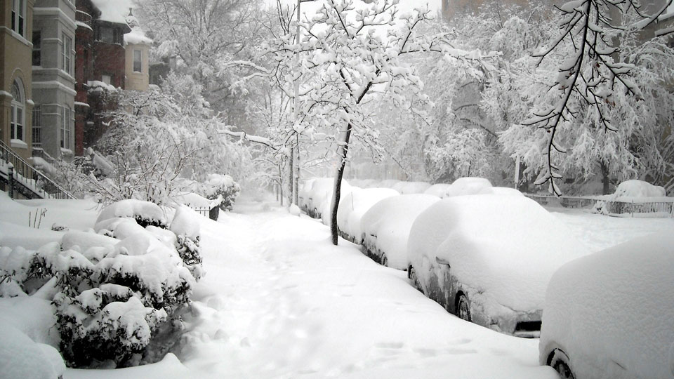 climate-change-snowfall