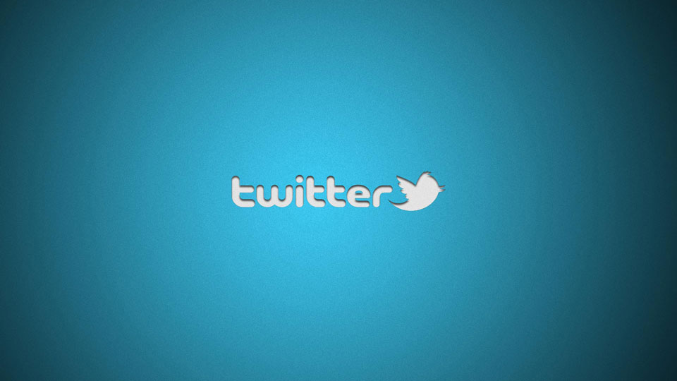 twitter-tweets-about-health