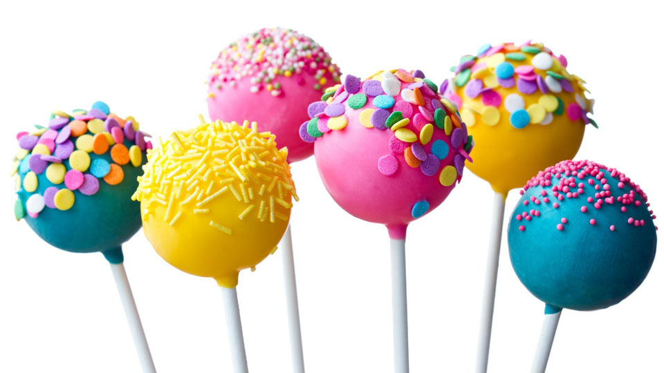 1000-licks-needed-to-get-to-center-of-lollipop