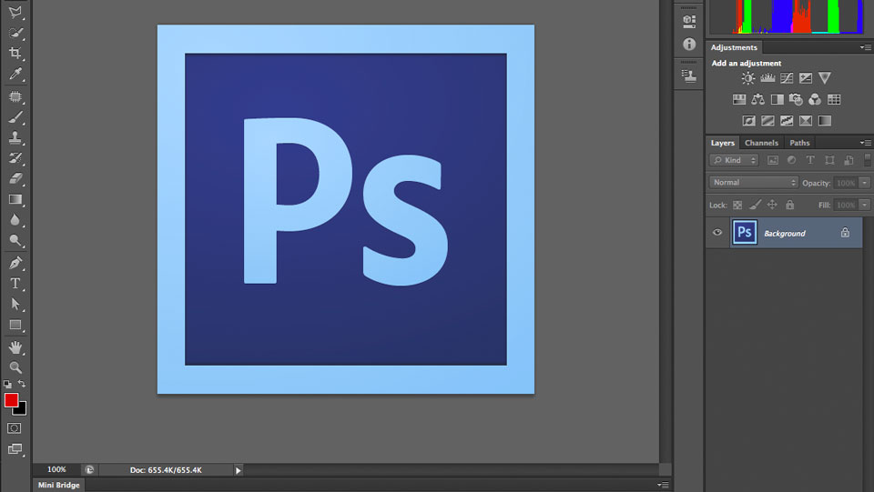 Adobe-Photoshop-25-year