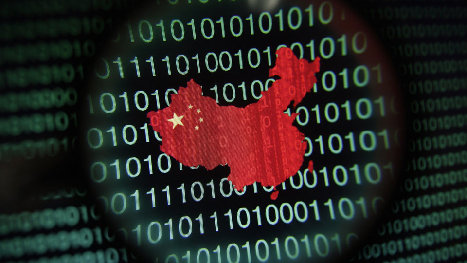 China-requiring-real-names-for-accounts-online