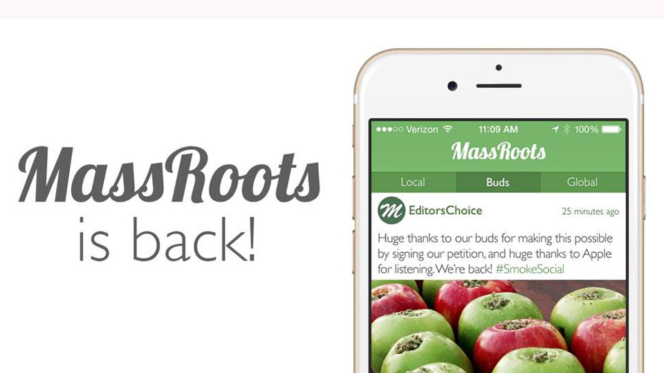 MassRoots-app-back-in-Apple-App-Store