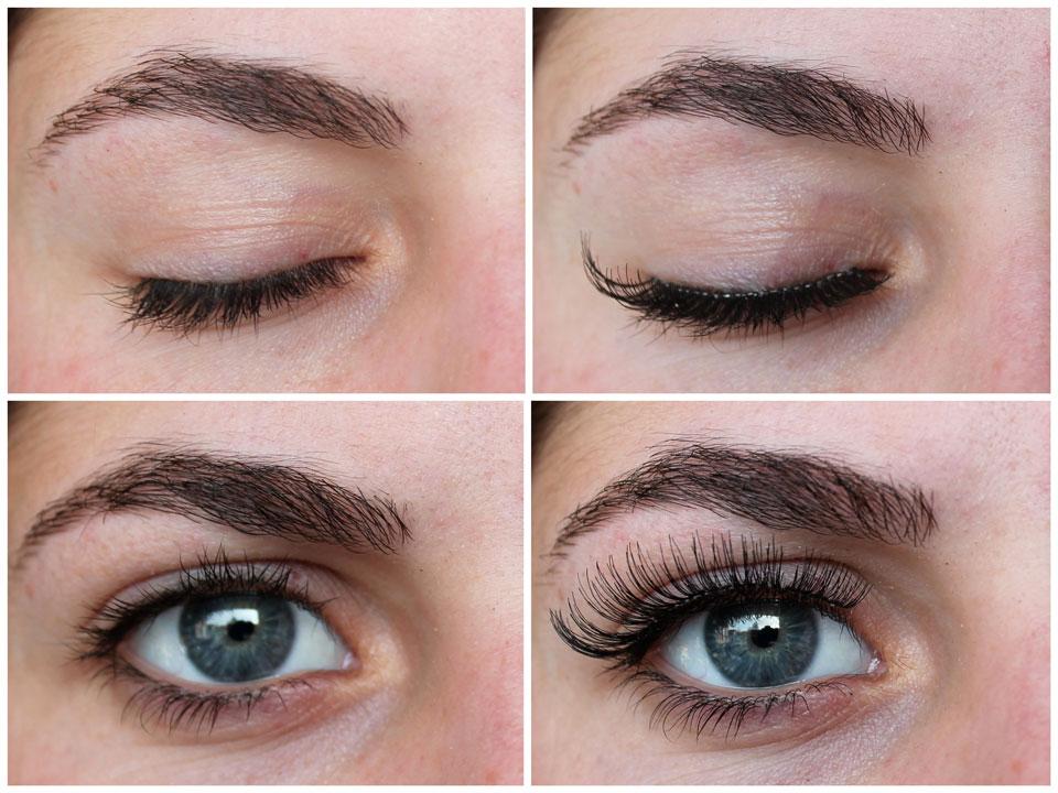 Science-behind-eyelashes