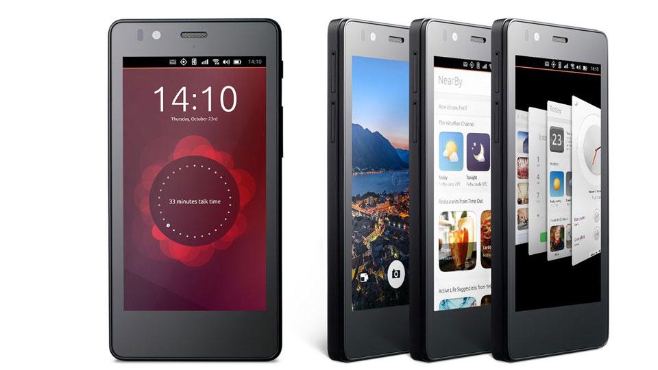 Ubuntu-launching-apps-free-Aquaris-E4.5