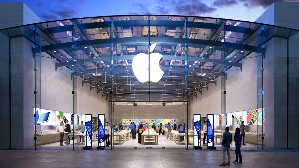 Apple-Inc-set-to-lift-Apple-Id-requirement