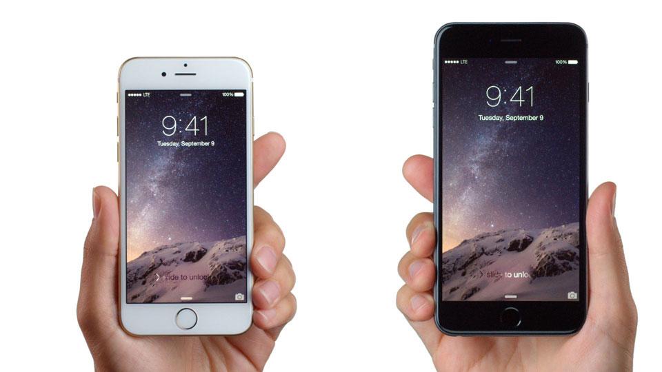 Apple-lauching-iphone-6c-iphone-6s