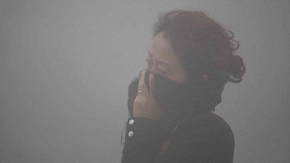 China-global-warming-concern