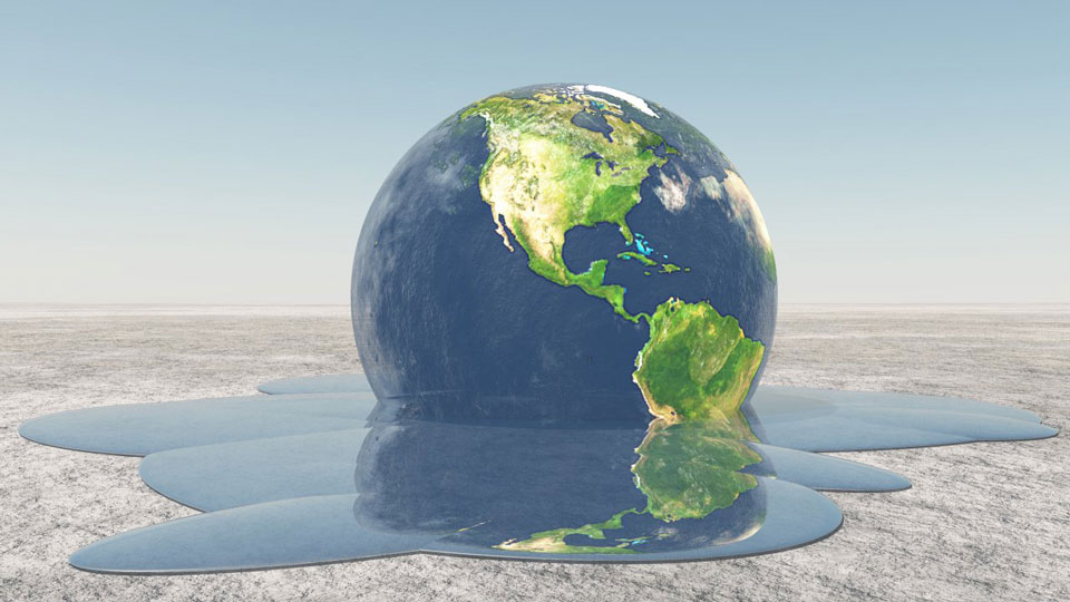 Climate-Change-Accelerate-at-a-Rate-Unseen-for-1,000-Years
