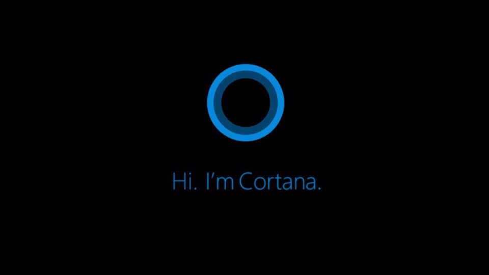 Cortana-coming-on-iOS-and-Android