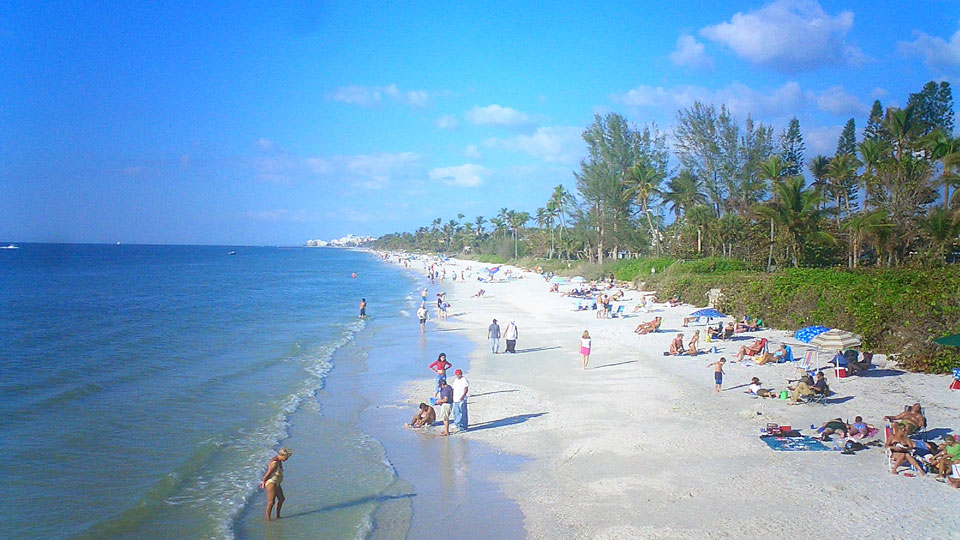 Florida-officials-banned-Climate-Change-word