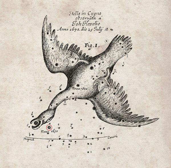 Hevelius-nova-of-1670