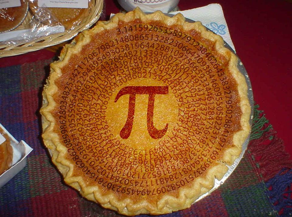 International-Pi-Day