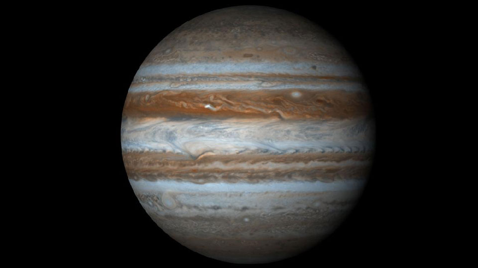 Jupiter-Destroyed-Early-Planets