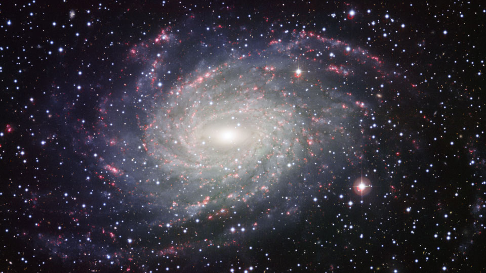 Milky-Way-Might-Be-Home-to-More-Planets-with-Life