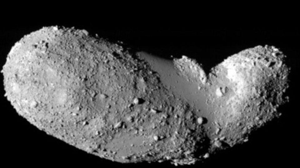 NASA-refocusing-on-Asteroid-Mission