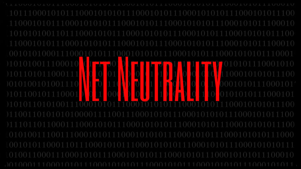 Net-Neutrality-could-both-help-and-harm-the-Comcast-TWC-merger
