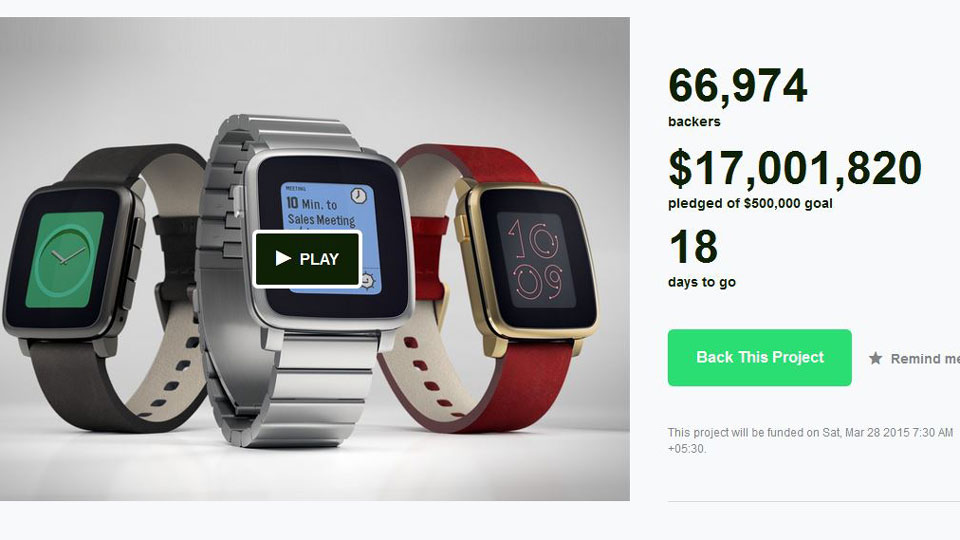 Pebble-Time-scored-$16M-on-Kickstarter